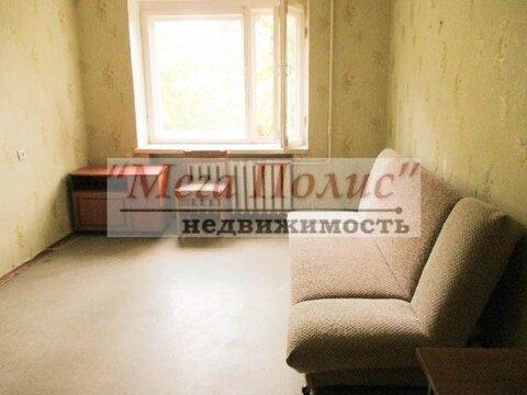 Сдается комната в общежитии 18 кв.м. ул. Любого 6, с мебелью - Фото 2