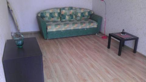 Отличная 1-х квартира м. Кунцевская Ул Молодогвардейская д1 к 1 - Фото 4