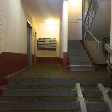 Квартира у метро с отличным ремонтом! - Фото 2