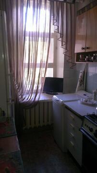 2 комнатная квартира советский район - Фото 1