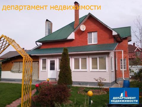 Сдам коттедж в Обнинске, Белкино - Фото 5