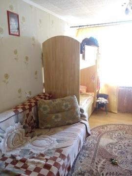 Продам двухкомнатную квартиру в 1-м Заречном - Фото 3
