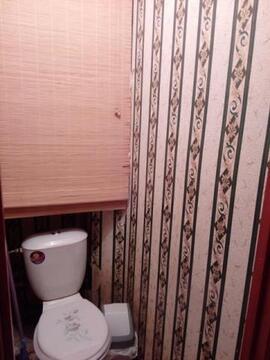 Продажа квартиры, Подольск, Ул. Плещеевская - Фото 3