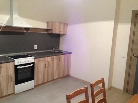 Сдам новую 2к квартиру на Достоевского - Фото 1