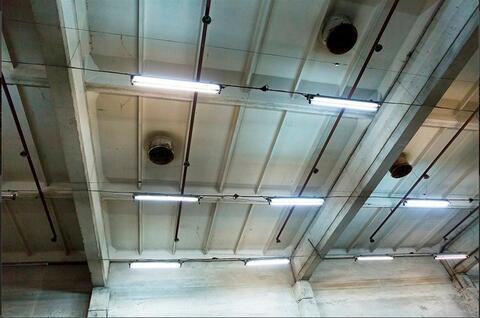 Продам производственный комплекс 2761 кв.м. - Фото 2