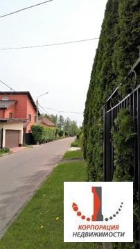 Дачи Радость, дом 200 кв.м, 18км от МКАД по Калужскому шоссе - Фото 2