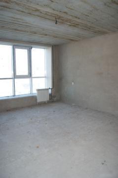 4 комнатная квартира 167 кв.м. - Фото 4