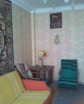 Продается квартира Чашниково, 3 - Фото 2