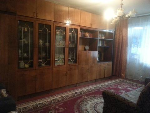 Сдам 4-х комнатную квартиру п.Яковлевское. Заселим любой состав. - Фото 1