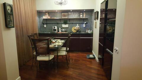 3-х комнатная квартира в ЖК Шуваловский - Фото 3