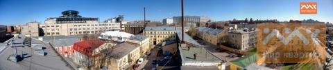 Продажа офиса, м. Чернышевская, Моисеенко ул. 24 - Фото 5