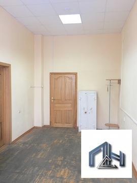 Сдается в аренду офис площадью 21 м2 в районе Останкинской телебашни - Фото 4