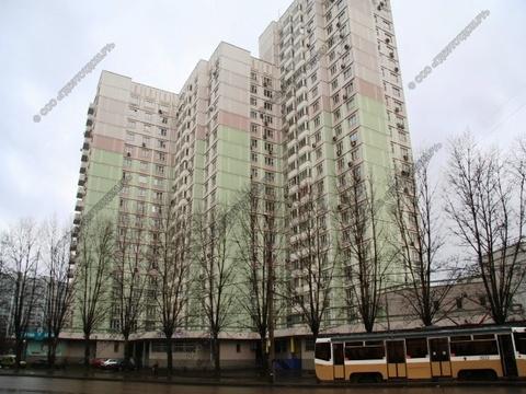 Продажа квартиры, м. Свиблово, Ул. Енисейская - Фото 2