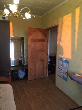 Продам: 2 комн. квартира, 52 м2, м.Алтуфьево - Фото 2