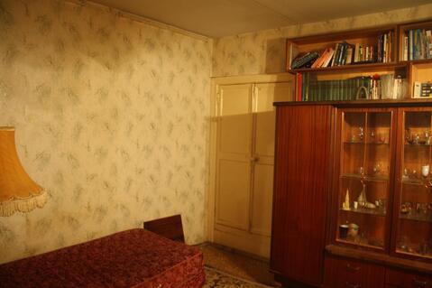2-х квартира 45 кв м Рязанский проспект дом 44 - Фото 2