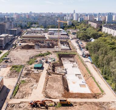 Продажа квартиры, м. Тимирязевская, Дом 107с1 - Фото 5