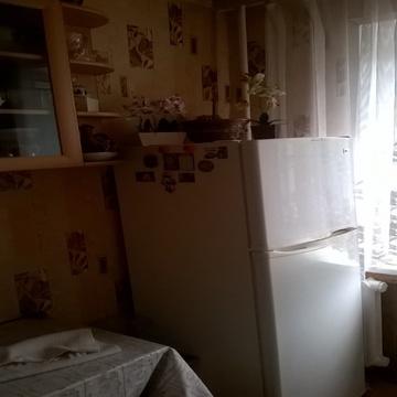 Продам 1 к.кв. с ремонтом и мебелью - Фото 3