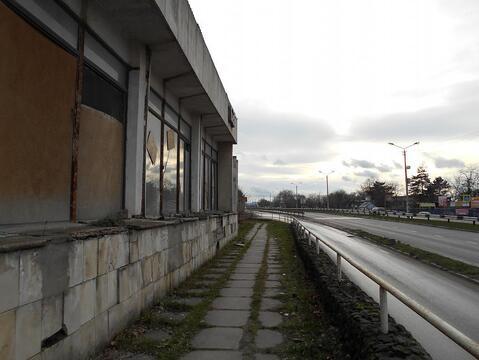 Продажа ресторанно-гостиничного комплекса «Крым». - Фото 3