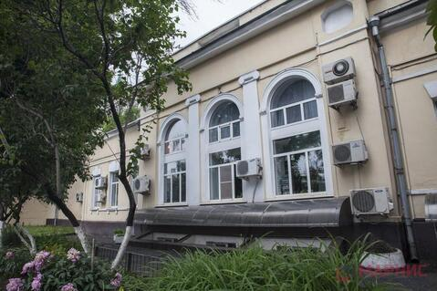 Продажа Офисного комплекса на Москворецкой набережной - Фото 1