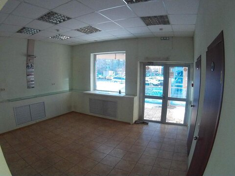 Офис 155.7 м2, Одинцово, кв.м/год - Фото 5