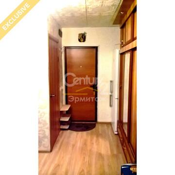 Продажа комнаты по ул. Степана Халтурина, 43 - Фото 3