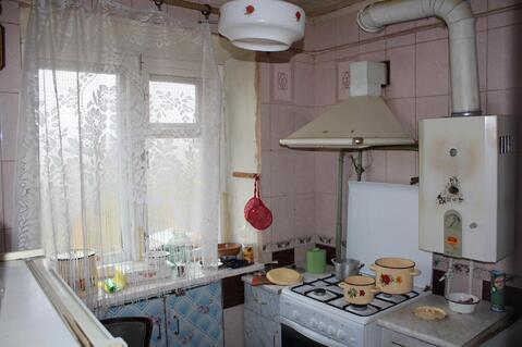 2-комнатная квартира ул. Туманова д.6а - Фото 1