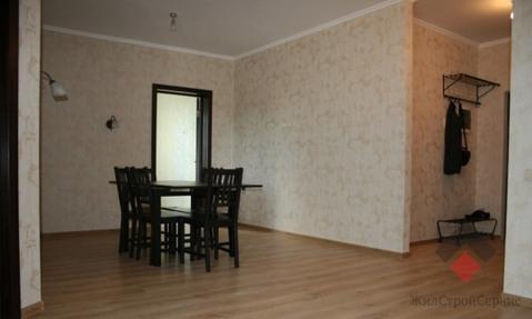 2-к квартира в Одинцово, Кутузовская 74б, за 6300000 - Фото 4