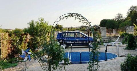 Новый двухэтажный дом в 6 км от Кранево - Фото 5