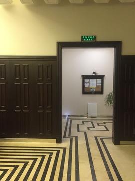 1-комнатная квартира г.Москва ул.Фадева д.4а - Фото 3