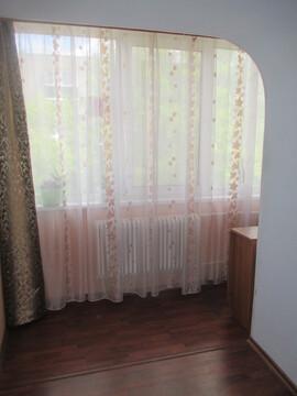 2к квартира В Г.кимры по ул. Орджоникидзе 45 - Фото 5