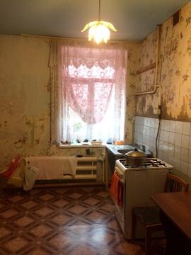 Предлагаем приобрести квартиру в г.Копейске по ул.Коммунистическая 23 - Фото 5