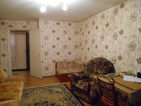 Сдается 1-комнатная квартира на Телецентре - Фото 2