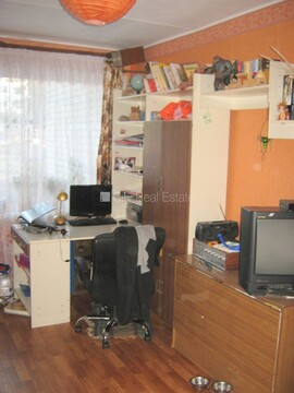 Продажа квартиры, Улица Лашу - Фото 2