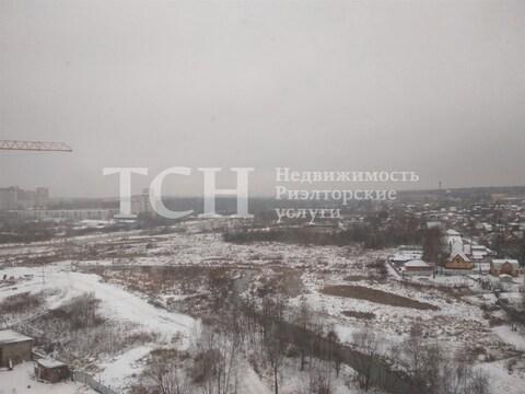 2-комн. квартира, Ивантеевка, ул Хлебозаводская, 20к3 - Фото 4