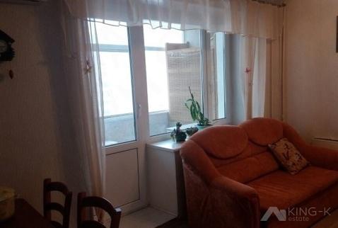 3 - х комнатная квартира г Мытищи, Лётная улица, 32к1. - Фото 5