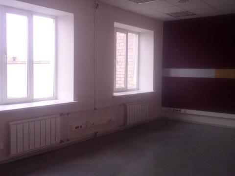 Аренда: офис 407 м2, м. Суконная слобода - Фото 3