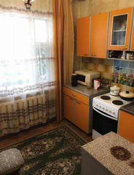 Аренда квартиры, Нижний Новгород, Ул. Космическая - Фото 5