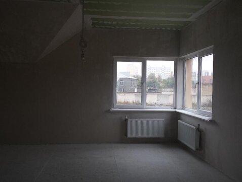 Продам 2-х этажный дом 168 кв.м. в районе Свобода - Фото 3