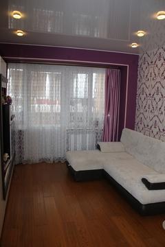 Однокомнатная квартира в Матвеевском - Фото 3