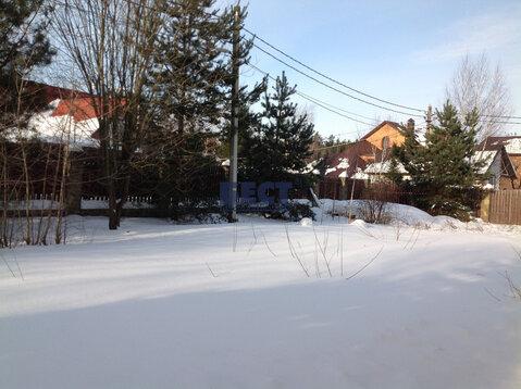 Отдельно стоящее здание, особняк, Рублево-Успенское ш, 17 км от МКАД, . - Фото 4