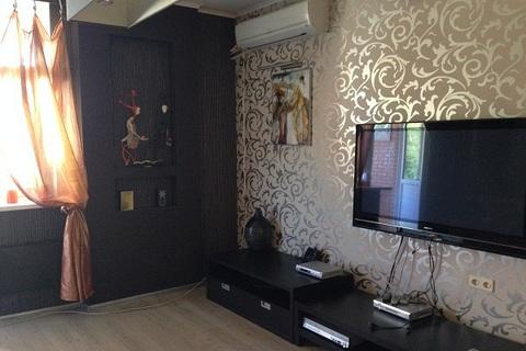 Аренда трехкомнатной квартиры в Куркино. - Фото 3
