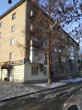 Продажа квартиры, Уфа, Октября просп. ул - Фото 2