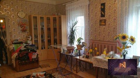 Продам целый жилой дом в городе Серпухов с участком и коммуникациями - Фото 2