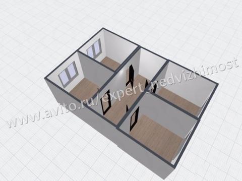 Продажа дома, Иглино, Иглинский район, Ул. Якутова - Фото 4
