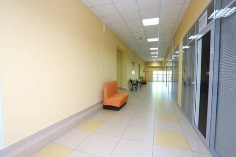 Аренда офиса 22 кв.м, ТЦ Тверь - Фото 3