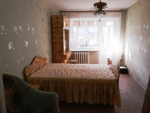 Снять трехкомнатную квартиру с ремонтом и мебелью в Новороссийске - Фото 5