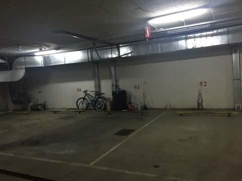 Продам место на закрытой стоянке, 18 кв. м - Фото 2