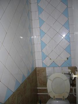 Сдам в аренду 2 комнатную квартиру р-н Парковый - Фото 5