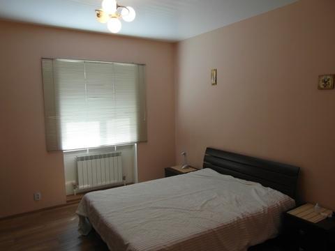 Аренда 3-комнатной квартиры на ул.Сергея Лазо - Фото 4