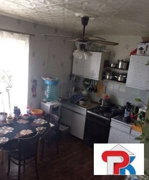 Продается Двухкомн. кв. г.Москва, Шоссейная ул, 48 - Фото 2